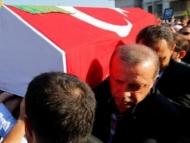 Попытка госпереворота может развалить экономику Турции