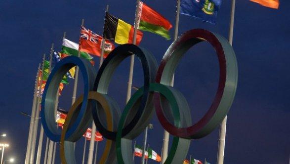 Английские СМИ спешат дисквалифицировать сборную Российской Федерации