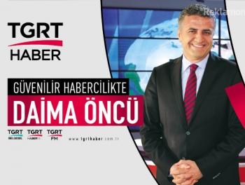 Турецкий гостелеканал: «Как же счастливы те, кто называют себя армянами!»