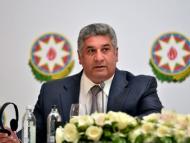 Таможенники дали подсечку азербайджанским боксерам