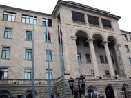 Замминистра обороны о нурсистах в азербайджанской армии
