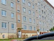 Азербайджанец купил в Германии 250 квартир… и скончался