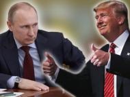 Президента США выберет Москва?