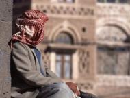 Арабские туристы выбирают Азербайджан от безденежья