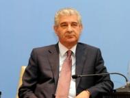Али Ахмедов о референдуме: «Если Шах Исмаил пришел к власти в 14 лет...»