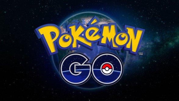 В Иране запретили Pokémon Go