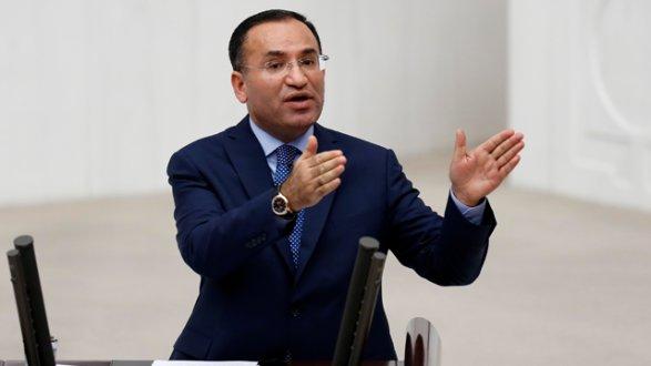 ВТурции задержаны 26 тыс. человек, связанных спопыткой перелома