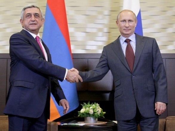 Режим предотвращения огня нарушен армянской стороной 17 раз