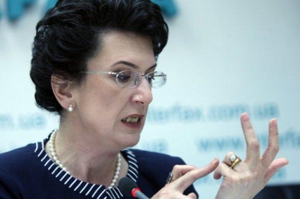 Председатель парламента Грузии выдвинул инициативу остремлении Грузии вНАТО