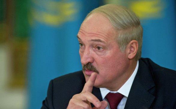 ВРеспублике Беларусь незарабатывает только ленивый— Лукашенко