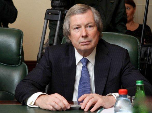 Поддерживаем готовность Российской Федерации стать гарантом решения карабахского конфликта— Джеймс Уорлик