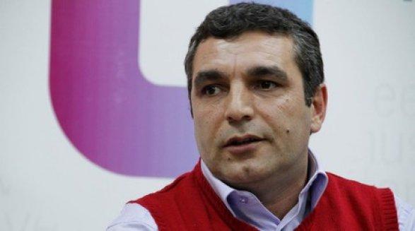 Госдеп США призвал власти Азербайджана освободить членов ReAl