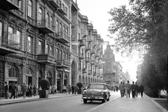 Большинство кыргызстанцев считают, что при СССР жилось лучше— Опрос