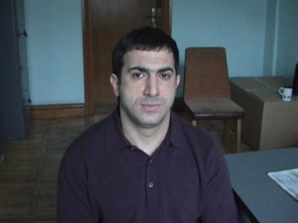 Задеда Хасана отомстили вТурции— уголовные  разборки