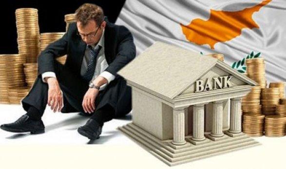 Банки Азербайджана ограничили операции свалютой