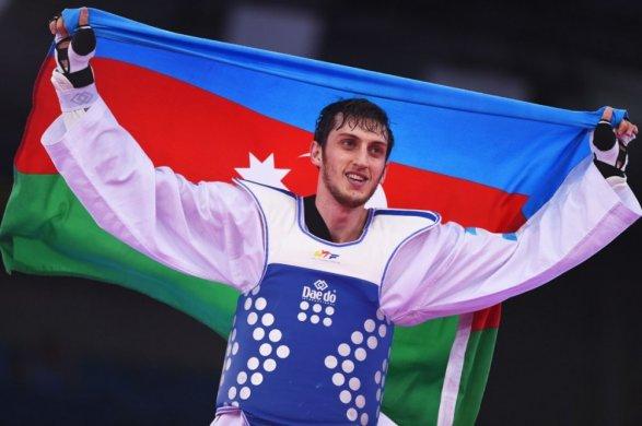 Жуков считает, что вопреки обстоятельствам российская сборная выступила наОИ успешно