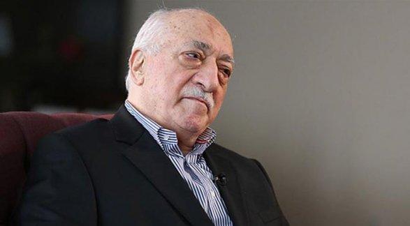 Делегация США отправится вТурцию обговаривать экстрадицию Гюлена— Турция ожидает уступок
