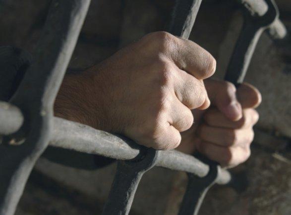 Вчерашнее задержание члена экстремистской группировки нельзя назвать спецоперацией— ГКНБ Кыргызстана