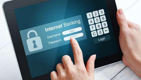 Ведущие мировые банки задумались осоздании новой цифровой валюты