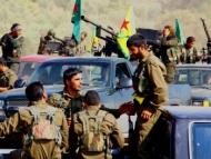 Туркам важно не допустить объединения двух курдских анклавов