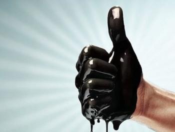 Нефтяной рынок ждет сенсация