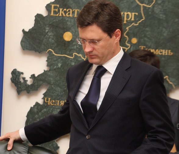 КНР сократил летом импорт русской нефти на21%