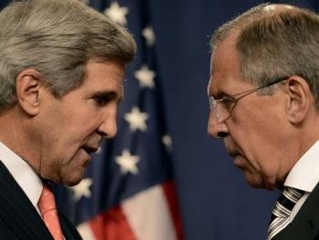 США предложили России Карабах в обмен на Сирию