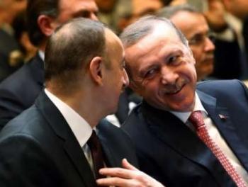 Азербайджан уничтожил осиное гнездо. Теперь слово за Турцией