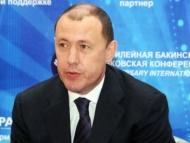 Джаник Гаджиев выделил своему другу кредит на 60 миллионов