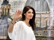 Рим откажется от Олимпиады-2024