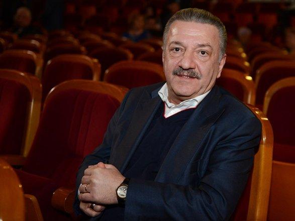 Суд начал процедуру банкротства азербайджанского олигарха