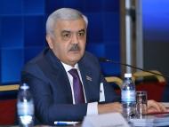 Ровнаг Абдуллаев: «Что-то мы делаем неправильно…»
