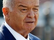 Эксперты по Центральной Азии подтвердили смерть Ислама Каримова