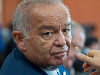 Аппарат президента Узбекистана опровергает смерть Ислама Каримова