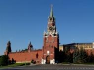 У Кремля нет информации о смерти Ислама Каримова