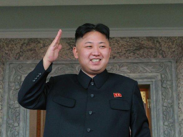 Пропавший 12 лет назад житель америки стал учителем Ким Чен Ына