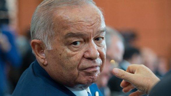 Белорусскую делегацию напохороны Каримова возглавит премьер Кобяков