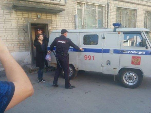 Митрополит Екатеринбургский отреагировал наарест ловившего покемонов блогера