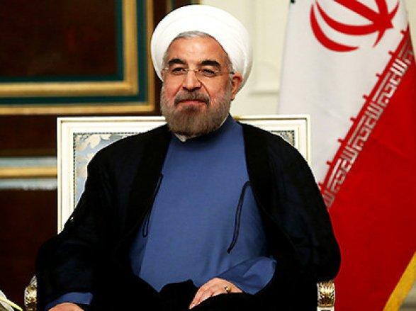 ВИране поведали, какая цена нанефть устроит Тегеран иОПЕК