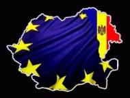 США сказали «нет» объединению Молдовы и Румынии