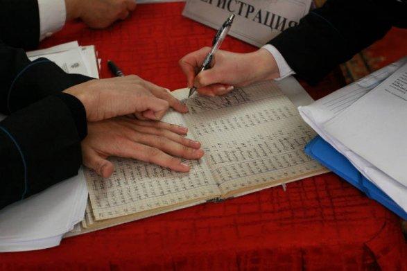 ВАзербайджане будет проведена перепись населения
