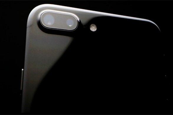 Компания Apple представит новый iPhone 7сентября