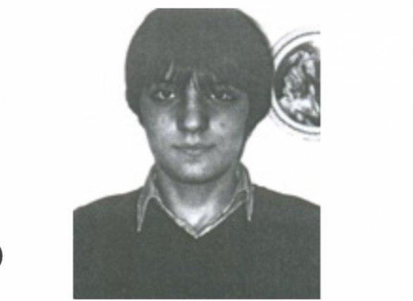 Тюменский террорист приговорен ктрем годам колонии