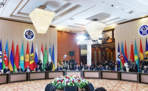 Генассамблея ООН почтила память первого президента Узбекистана