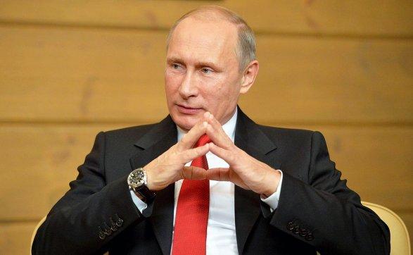 РФиСША заключили новое соглашение поСирии?