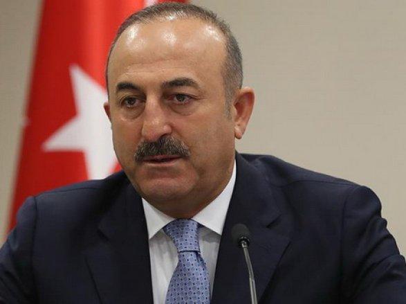 «Невыдача» Гюлена повредит отношениям Турции иСША?