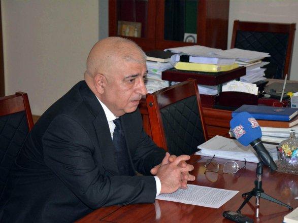 ПАСЕ: Объявлен состав миссии наблюдателей зареферендумом вАзербайджане