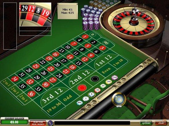 Служба безопасности интернет казино темы азартные игры wordpress русские