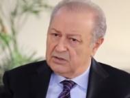 Аяз Муталибов: «Ильхам Алиев знает, что делает»