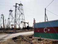 Азербайджан по эту сторону нефтяных баррикад